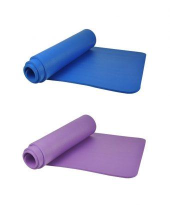 Pilates Mat 10mm