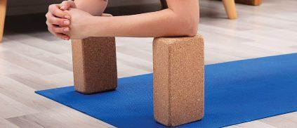Hangi Yoga Bloğunu Tercih Etmeliyim?